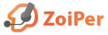 zoiper-logo-upnic