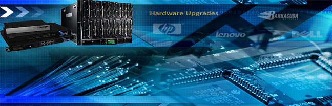 Consultation-Hardware-Upgrade-Troubleshooting-upnic