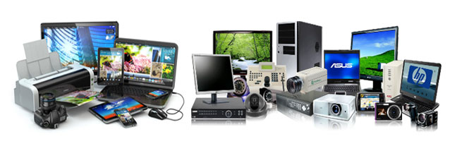 IT-Equipments-Desktops-Laptops-PowerPc-Server-Printer-Video-Projector-Camera-Digital-Analog-upnic