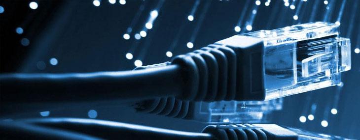 Infrastructure-Network-Passive-Active-PatchCord-upnic