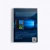 قاب پشت بوت ویندوز 10